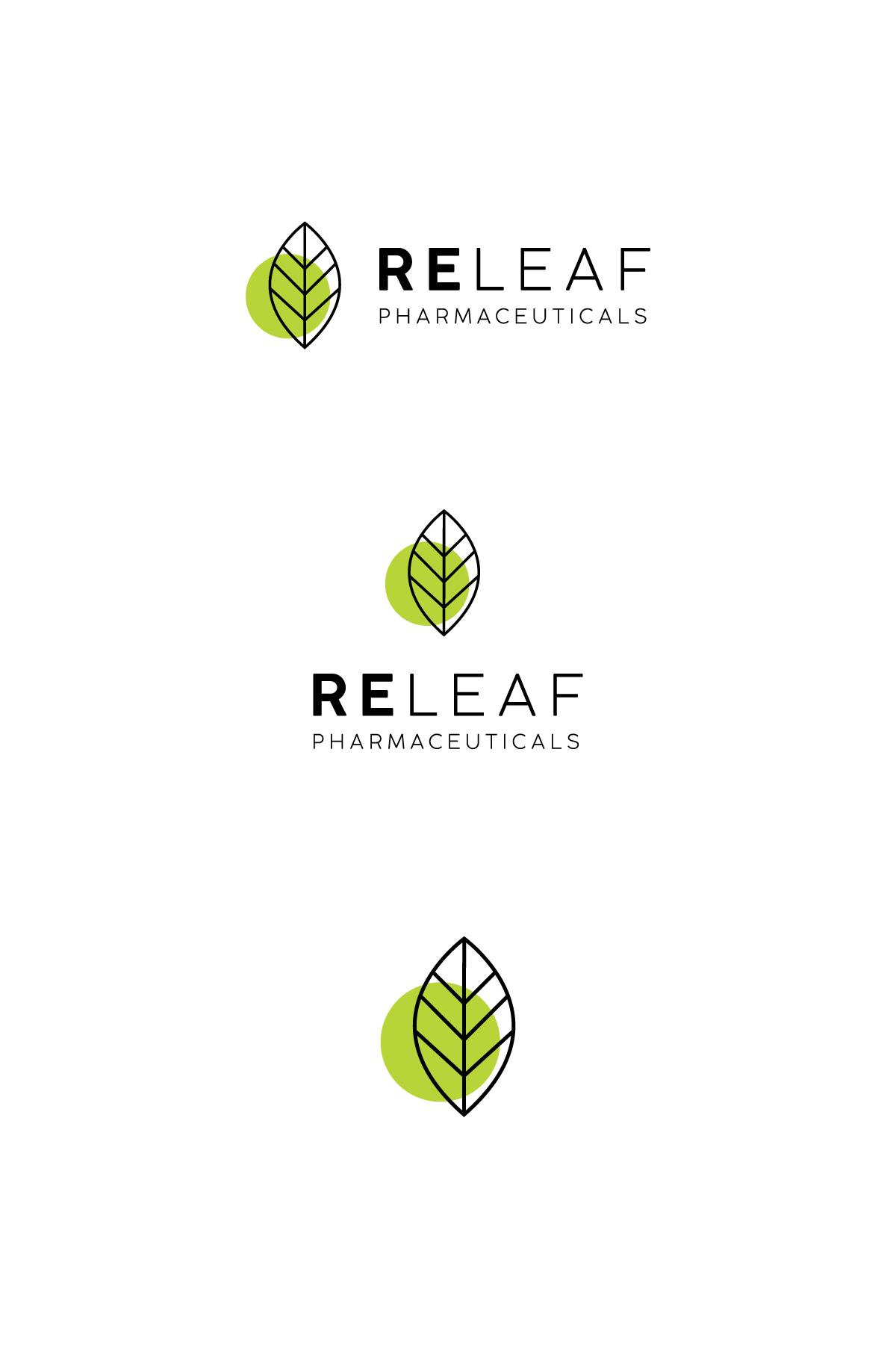 GC-Website_Releaf_CI4.png