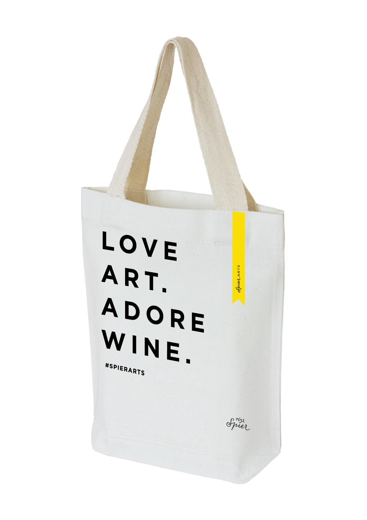 Tote-Bag-Mock-Up_High.png