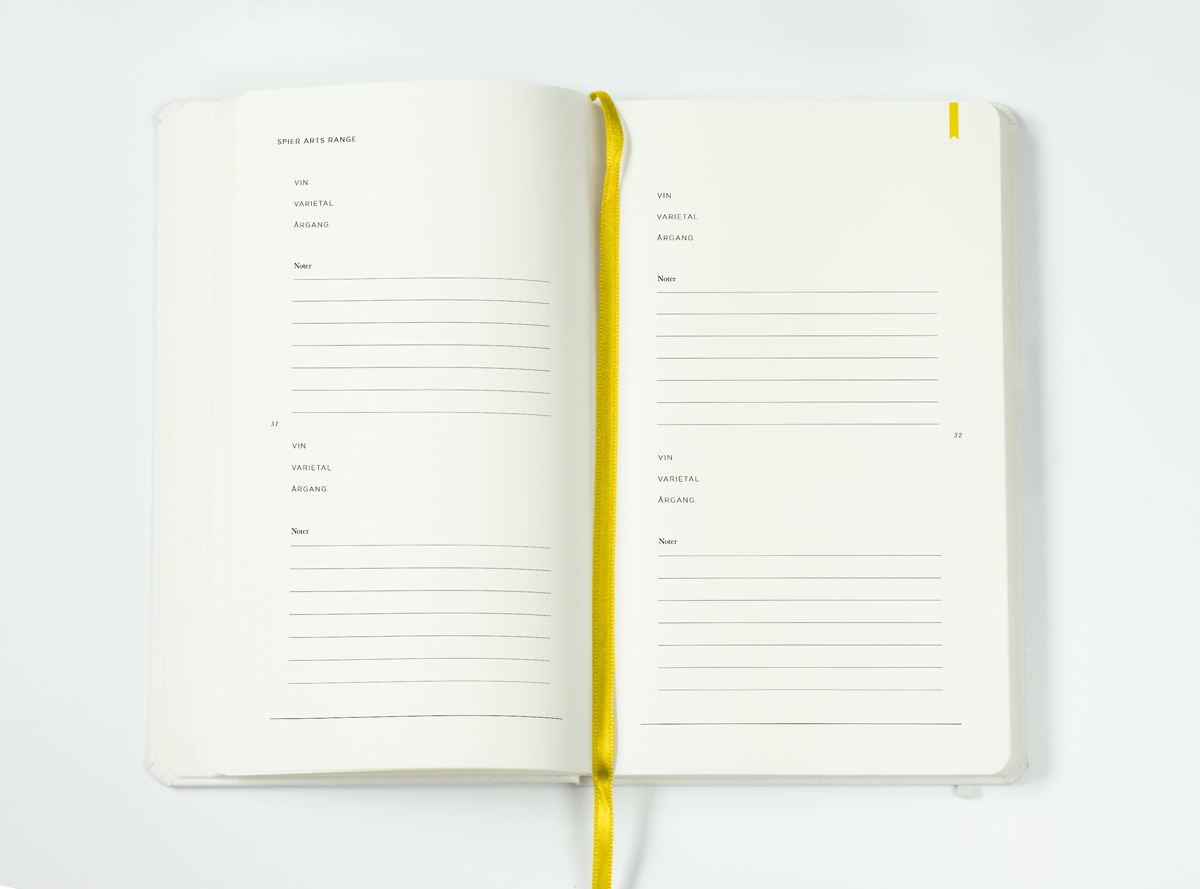 notebook-psd-mockup4.png