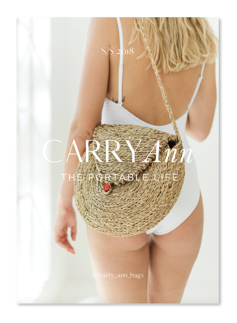 carryannposter.png