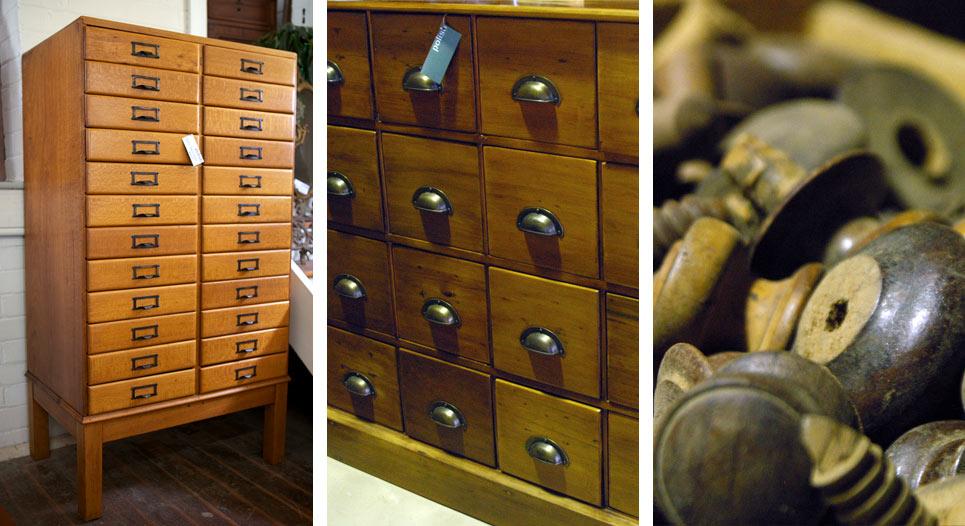 3-up-antiques-fine-furniture.jpg