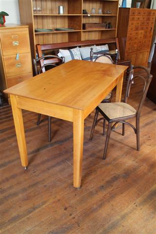 pine kitchen table.jpg