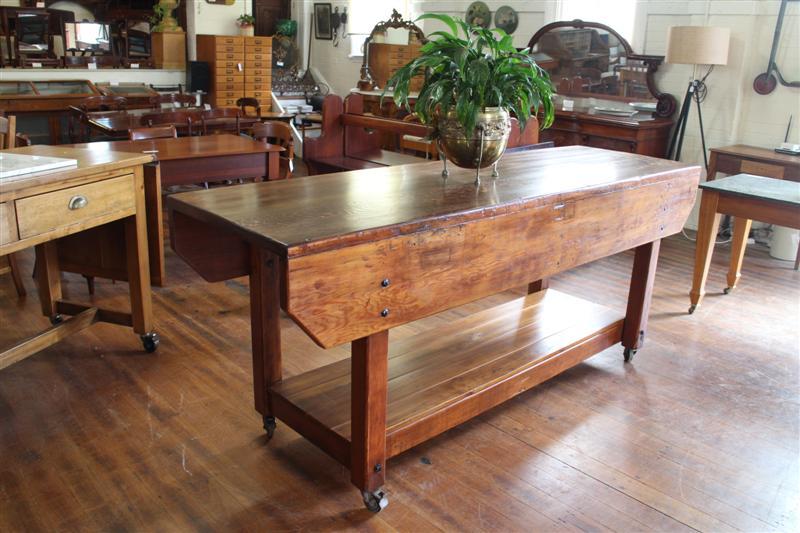 vintage industrial bench.jpg