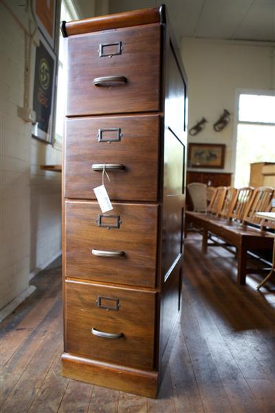antique filing cabinet.jpg