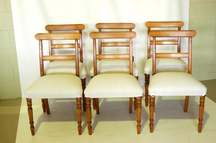 thumbnail_large-6-set-straight-chairs_1840179198_1365464971.jpg