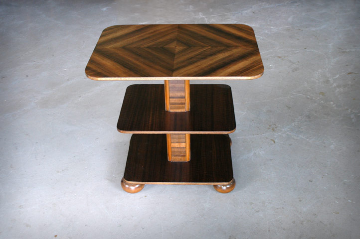 deco-occasional-table.jpg