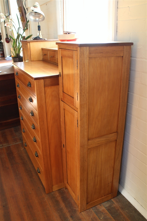 antique cabinet.jpg