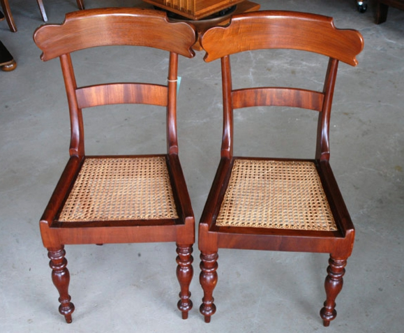 australian cedar dining chairs.jpg