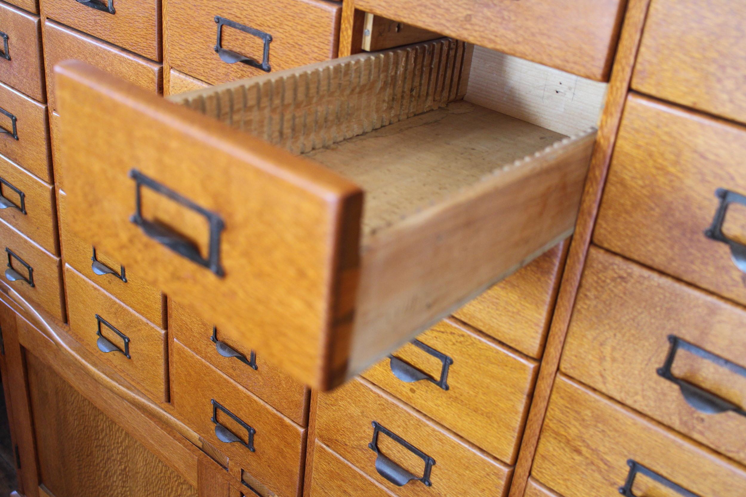 vintage silky oak drawers.jpg