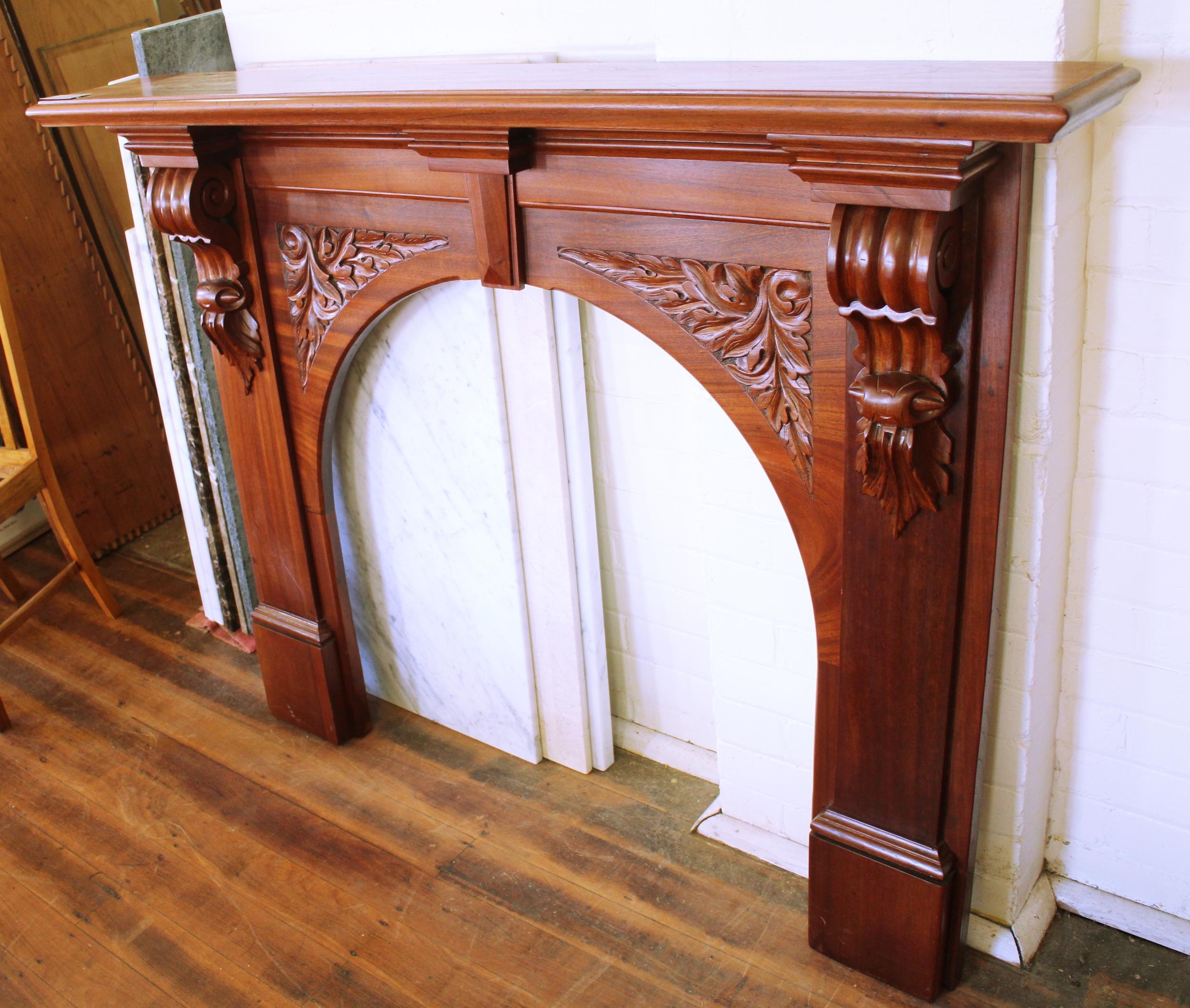 antique cedar mantle piece.jpg