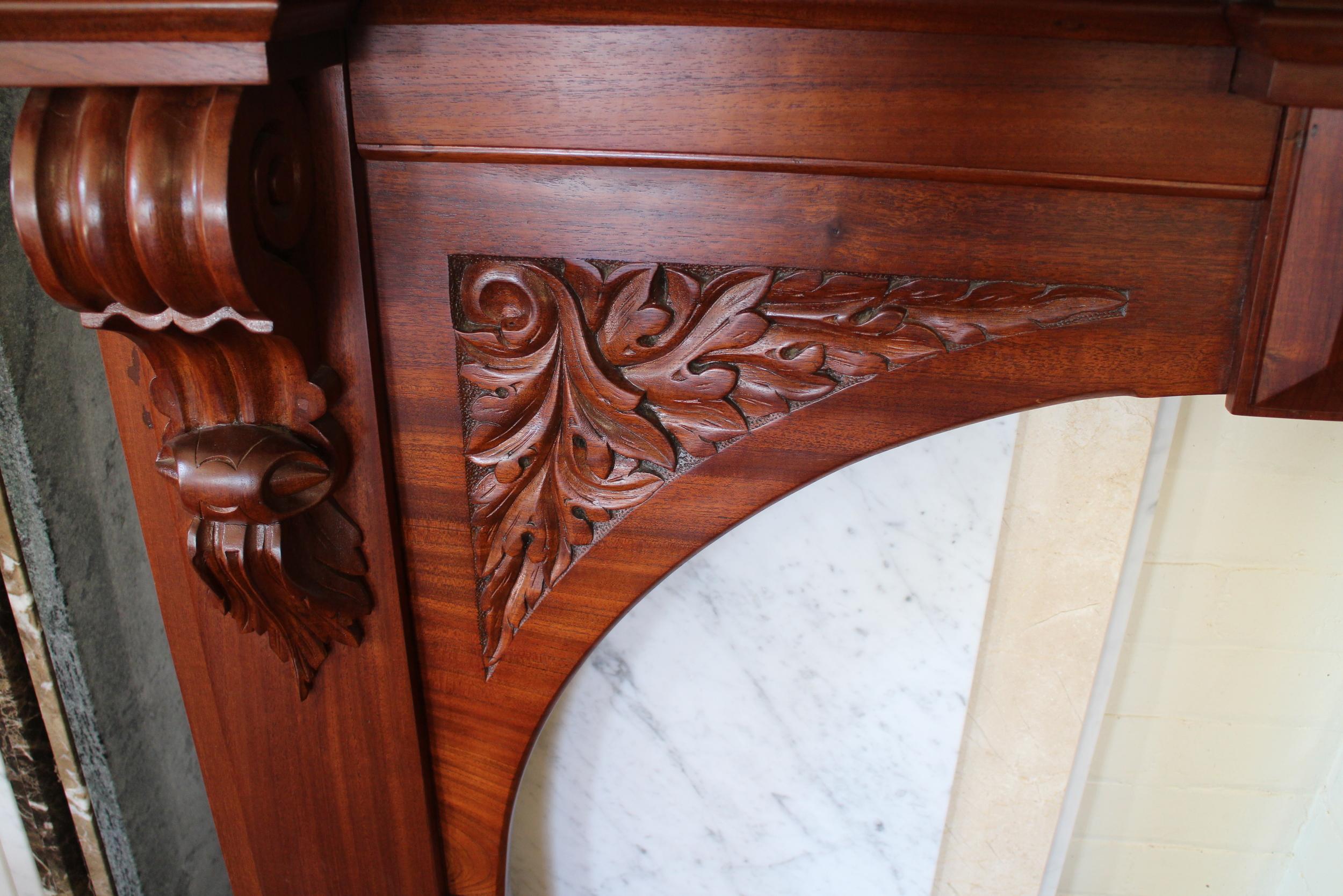 colonial cedar fireplace .jpg
