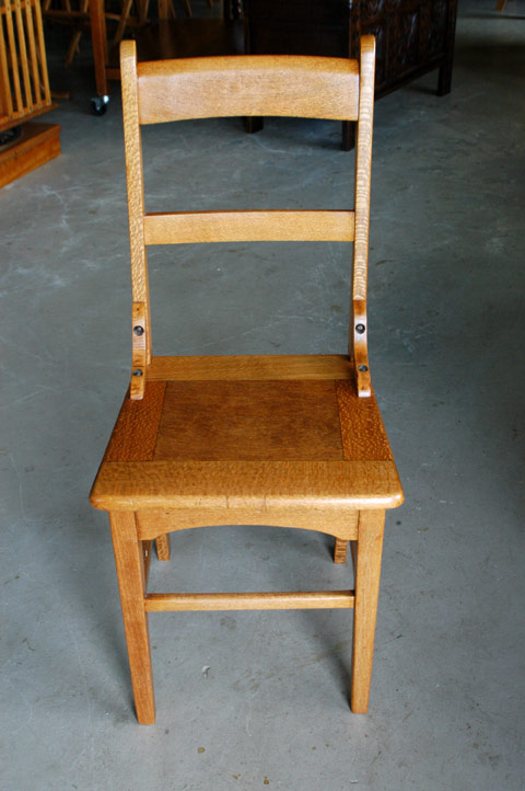 silky-oak-school-chair.jpg