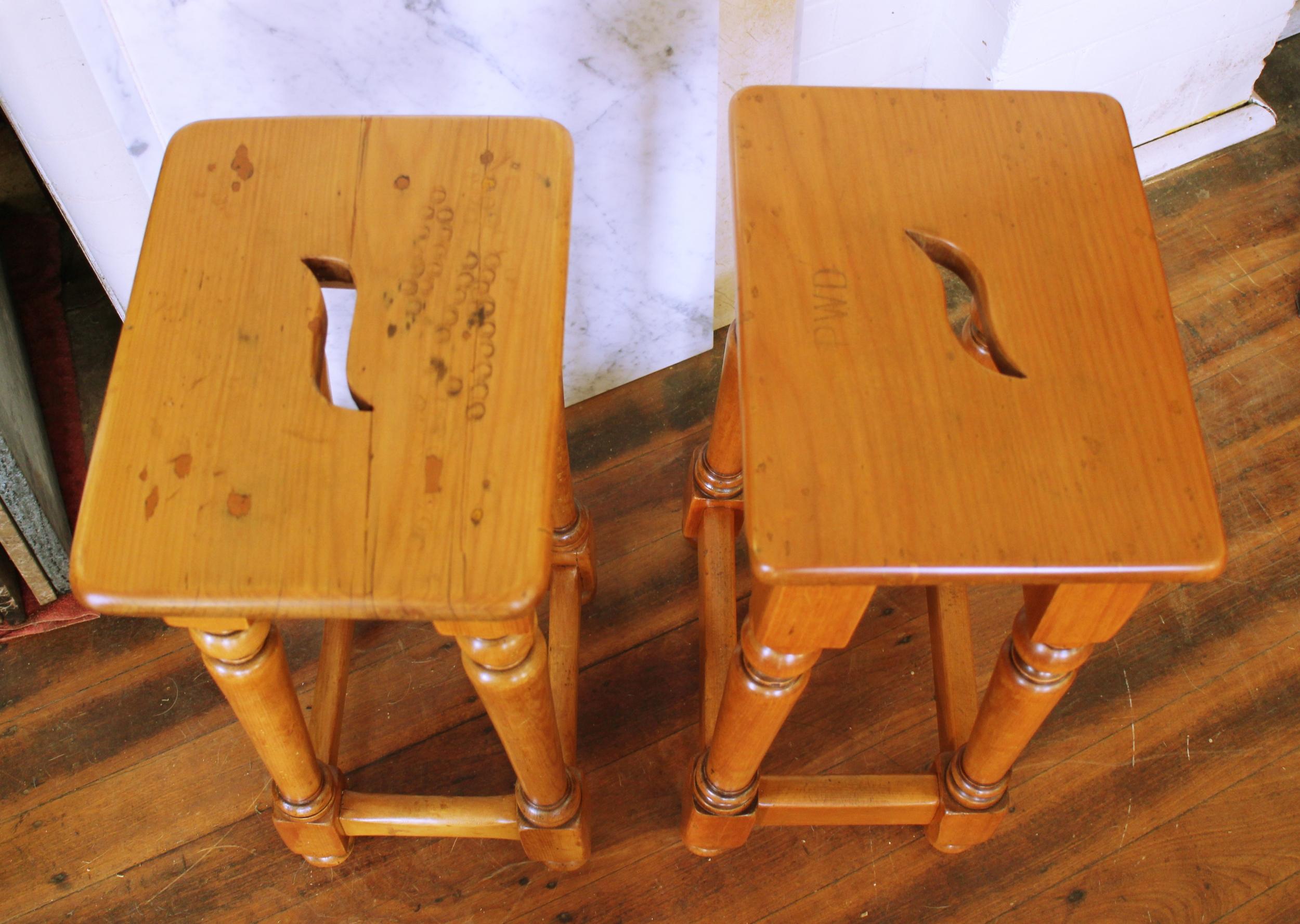railway stools.jpg