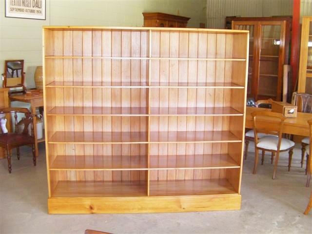 vintage pine shelving.jpg