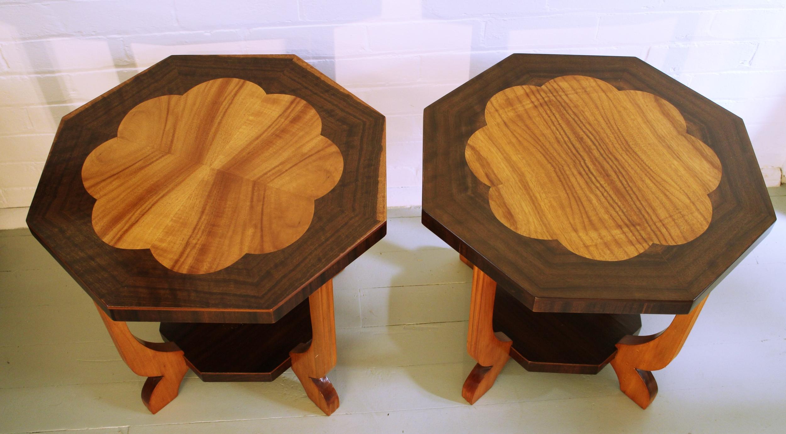 art deco table polish.jpg