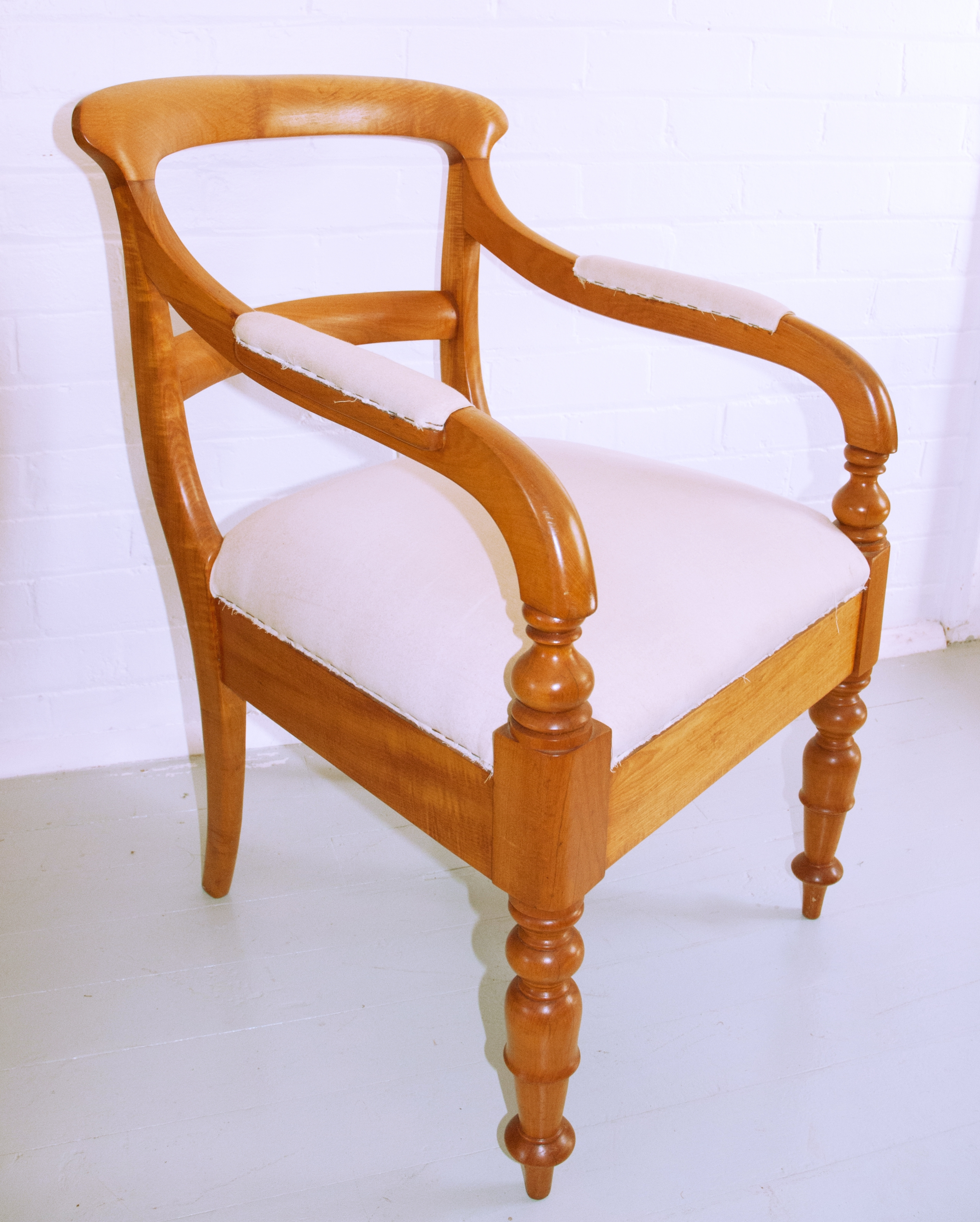early australian antique chair.jpg