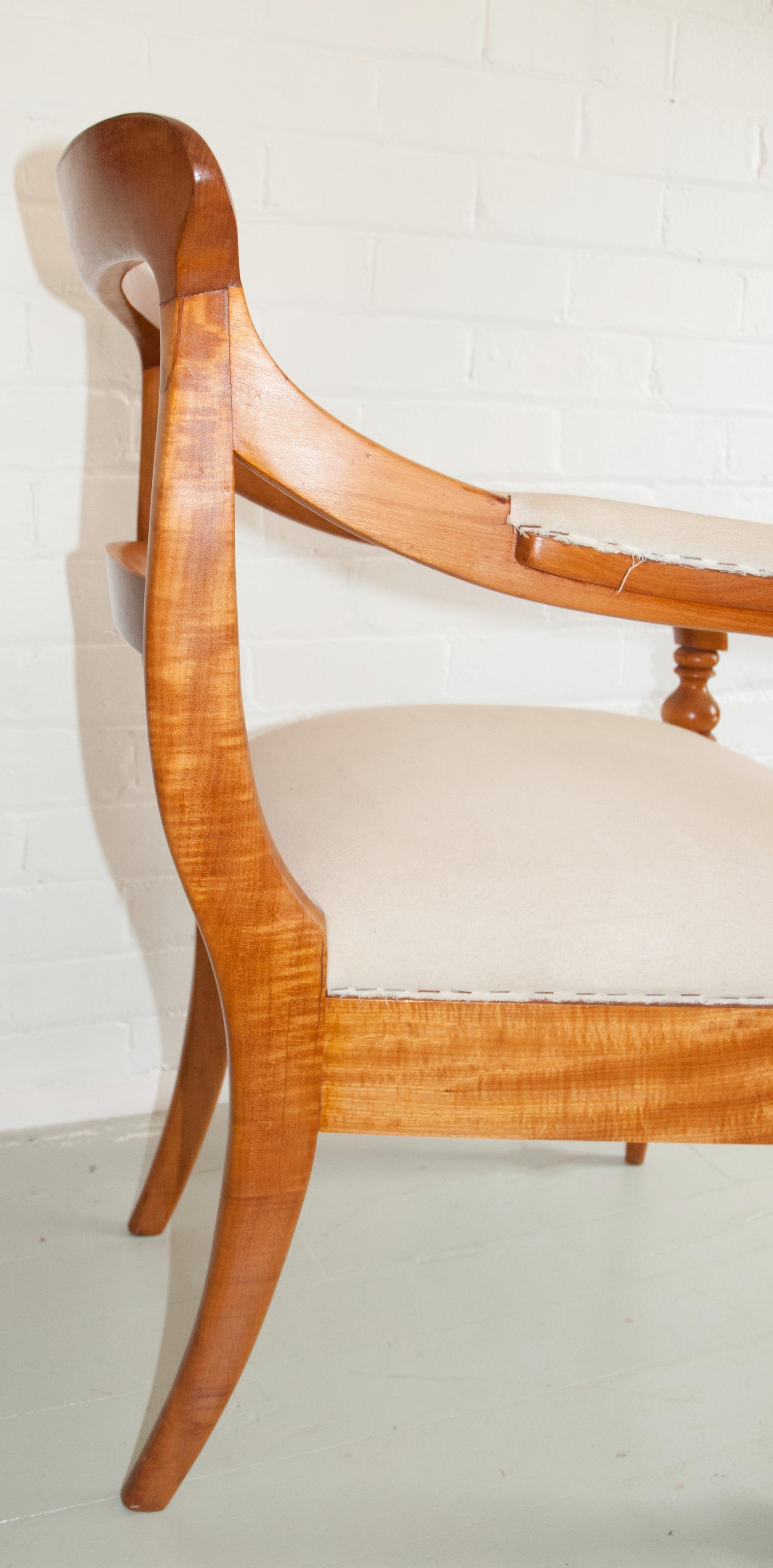 Antique Australian Carver's Chair.jpg