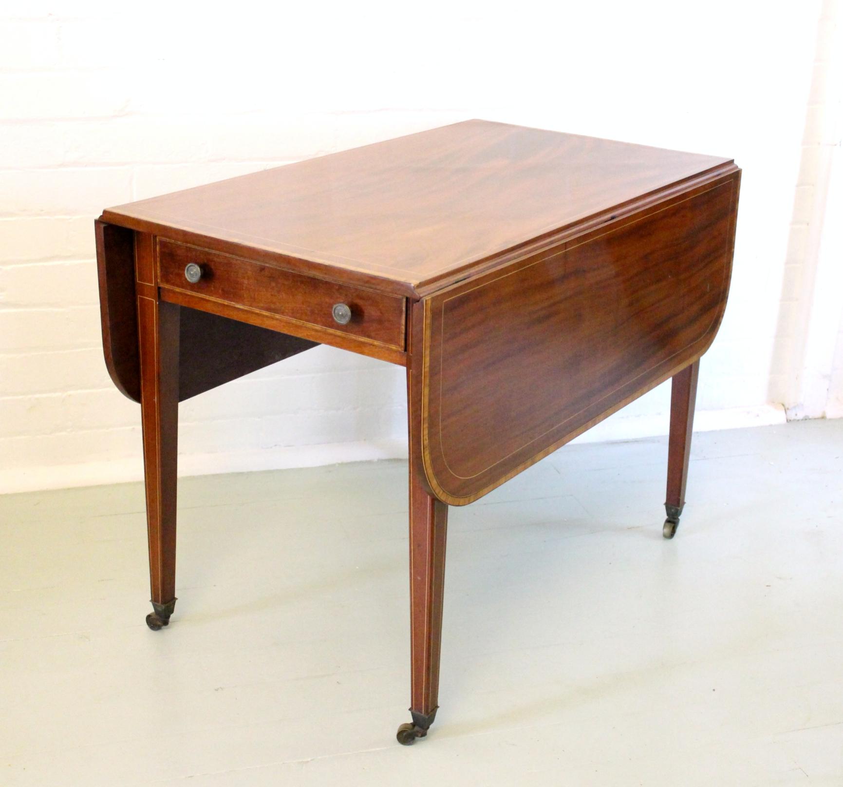 antique pembroke table.jpg