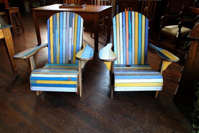 adirondack chairs 4.jpg