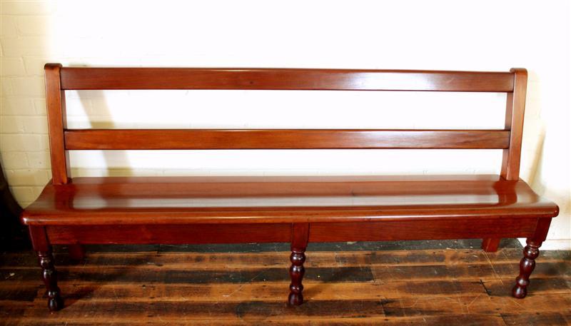 Australian Cedar bench Seat.jpg