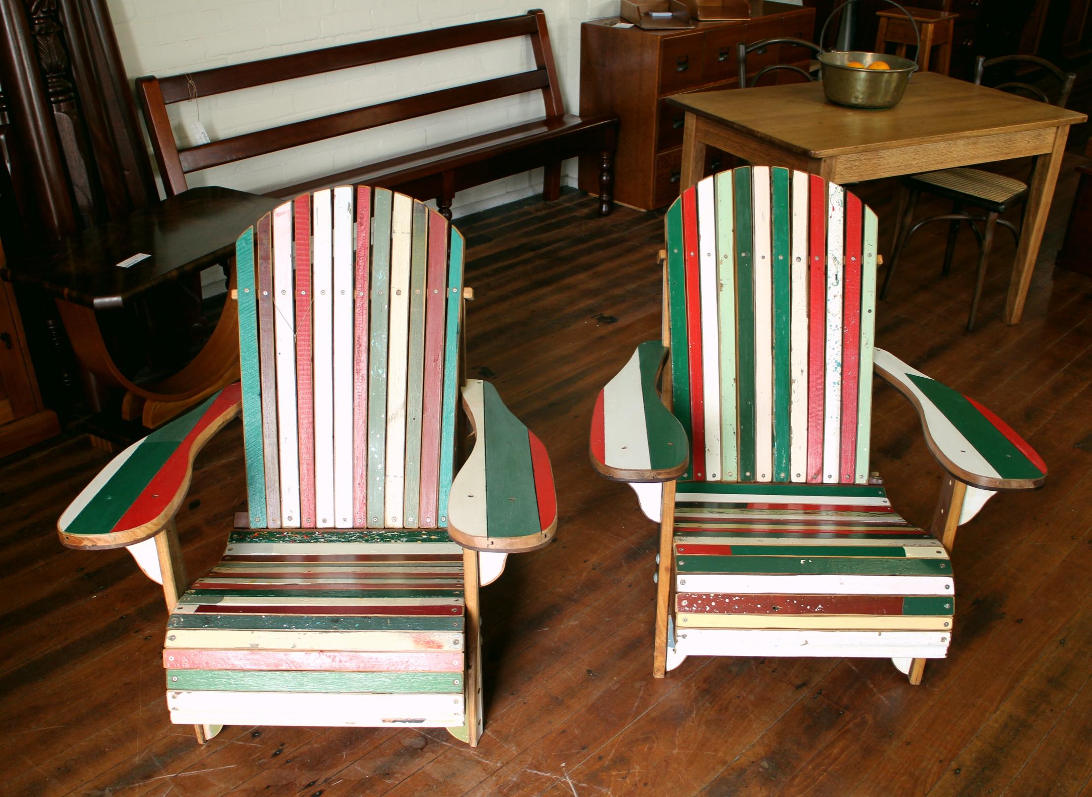 adirondack chairs .jpg