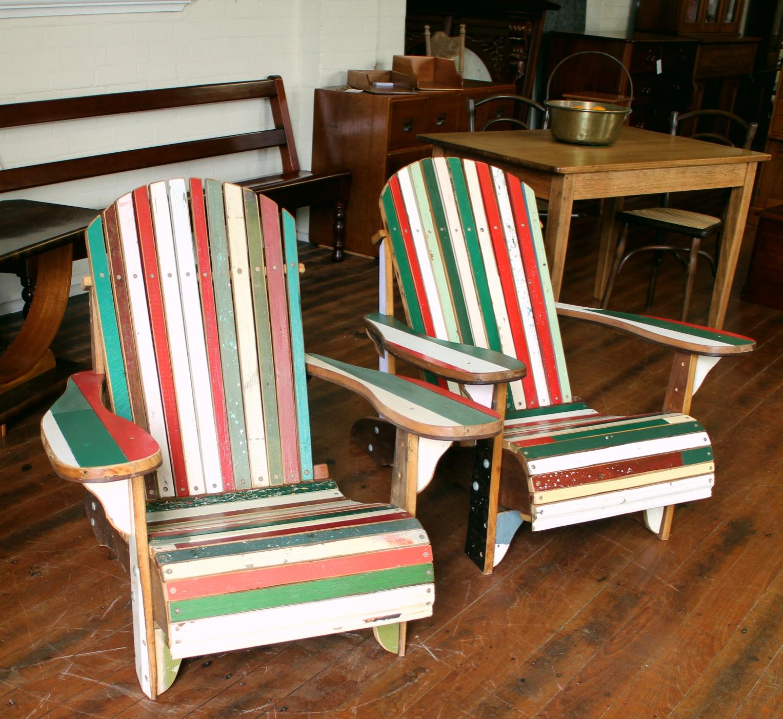 adirondack chairs 3.jpg