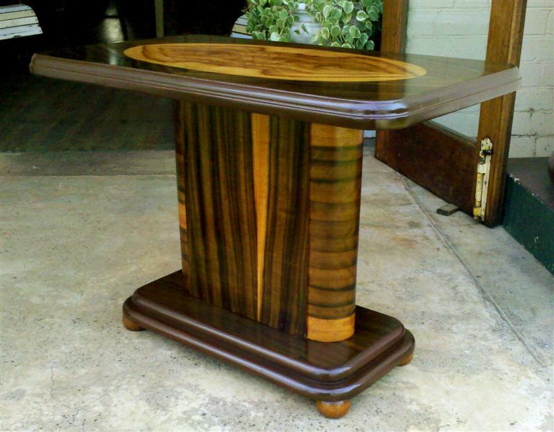 australian art deco table .jpg