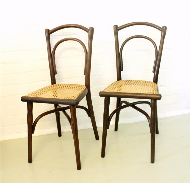 Thonet Bentwood Chairs.jpg