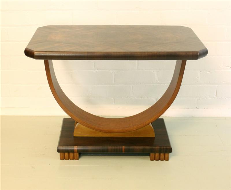 Australian Art Deco Occasional Table.jpg