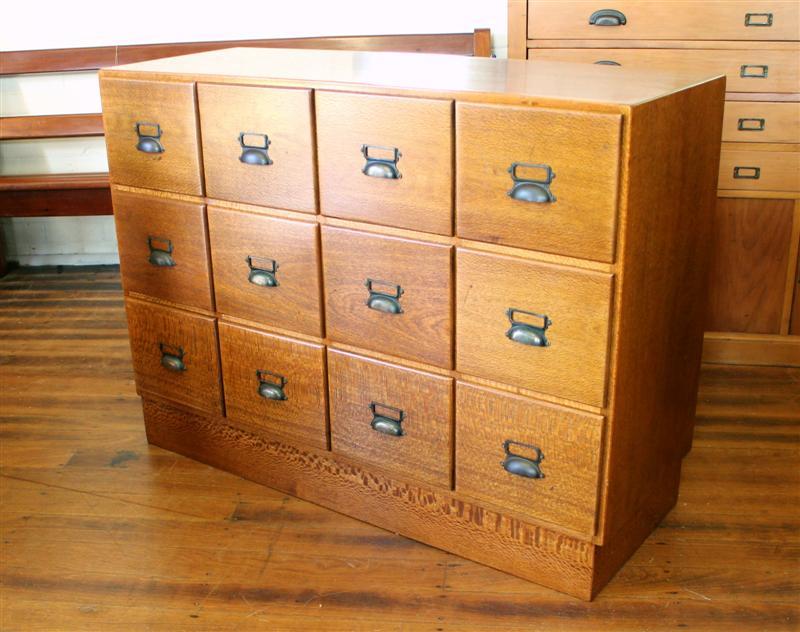 Silky Oak Filing Cabinet 1  (medium).jpg