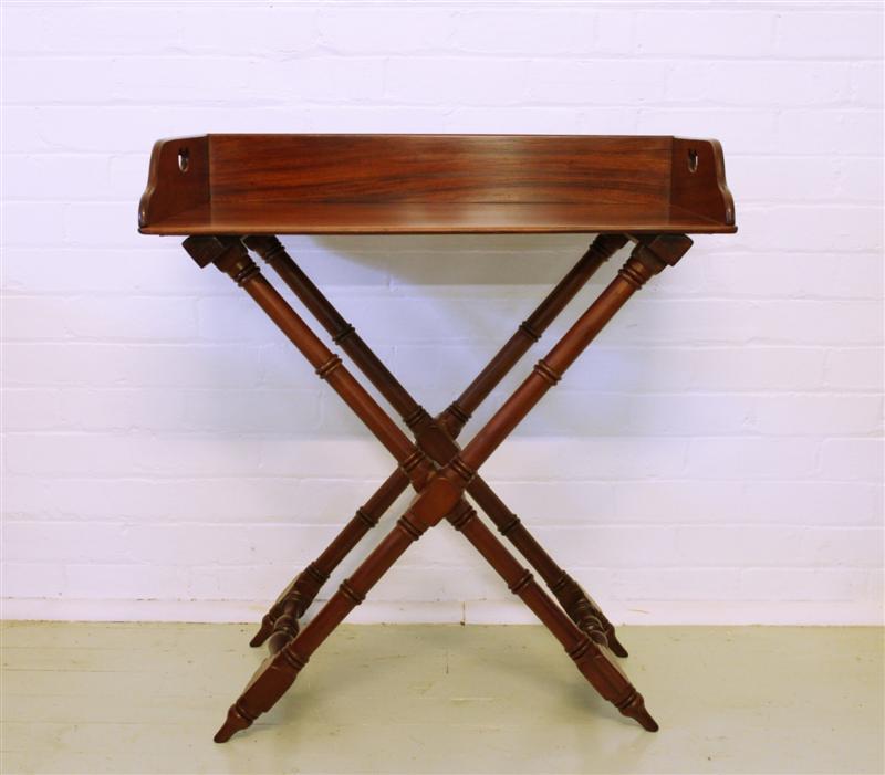 Antique Cedar Butler's Tray.jpg
