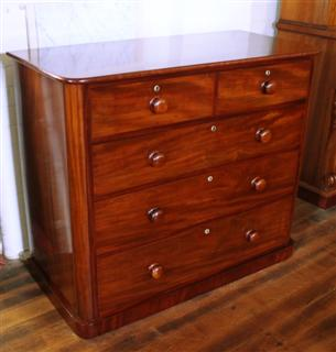 Antique Drawers polish .jpg