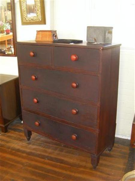 Rustic Antique Chest.jpg