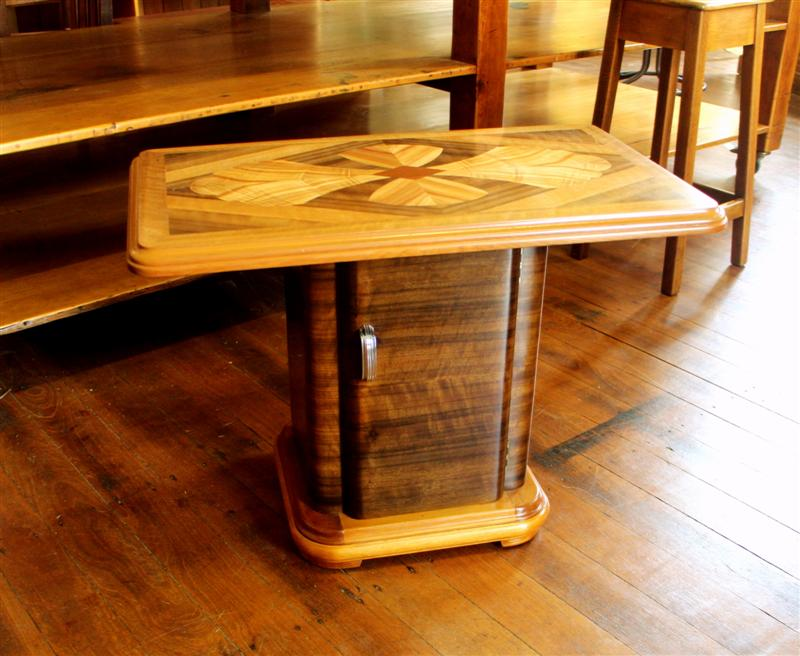 Australian Art Deco Table/Cupboard 2 .jpg