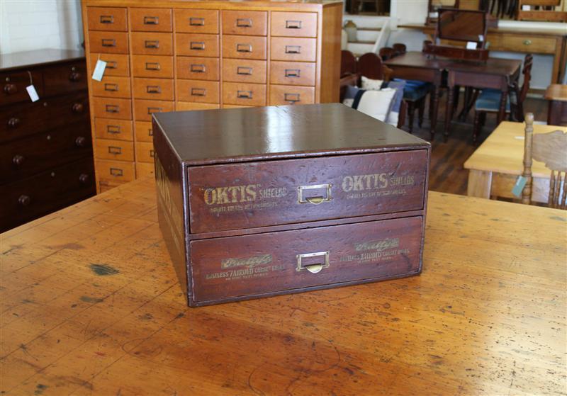 Antique shop drawers.jpg
