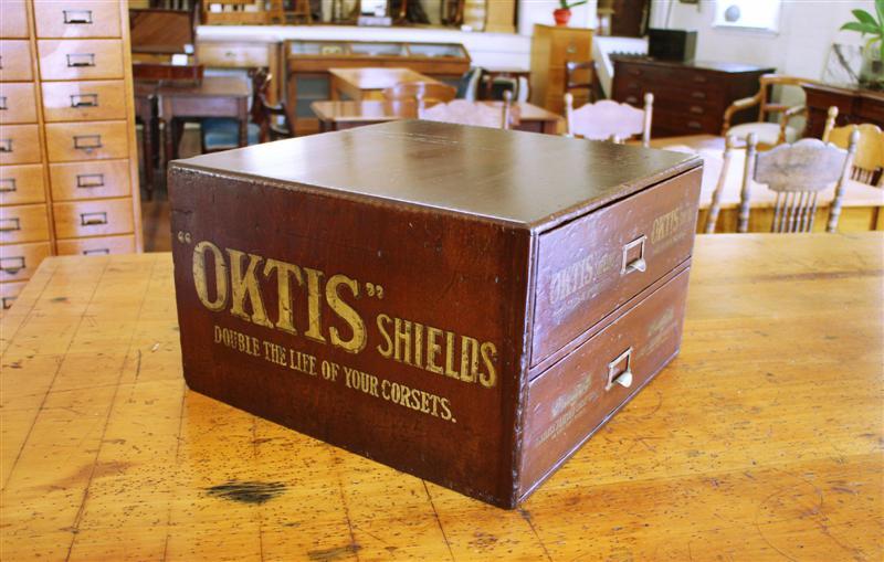 antique corset drawers .jpg