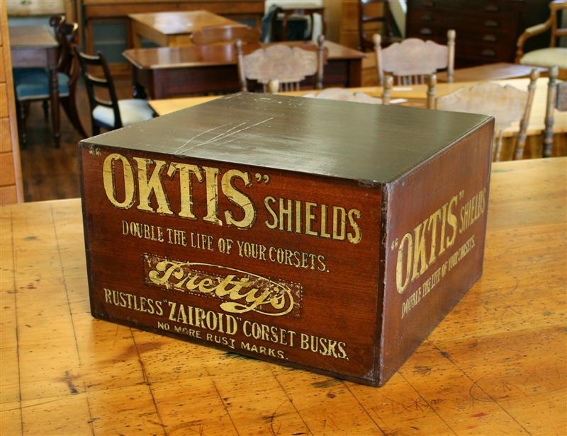 vintage antique drawers.jpg
