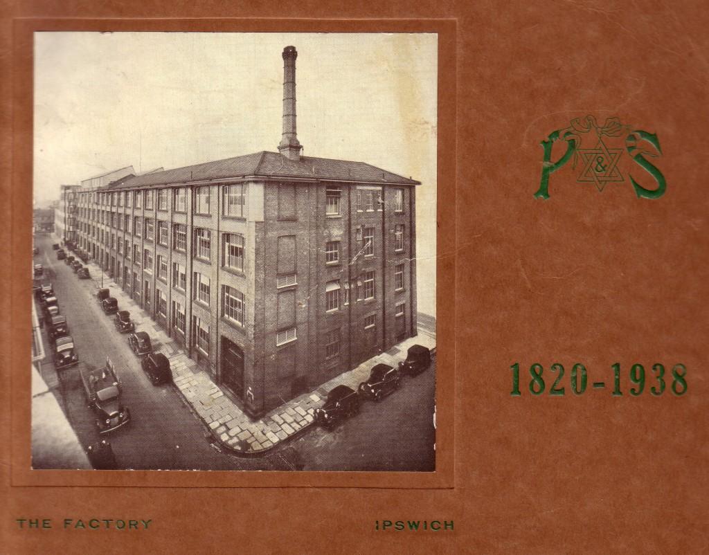 Prettys Factory.jpg