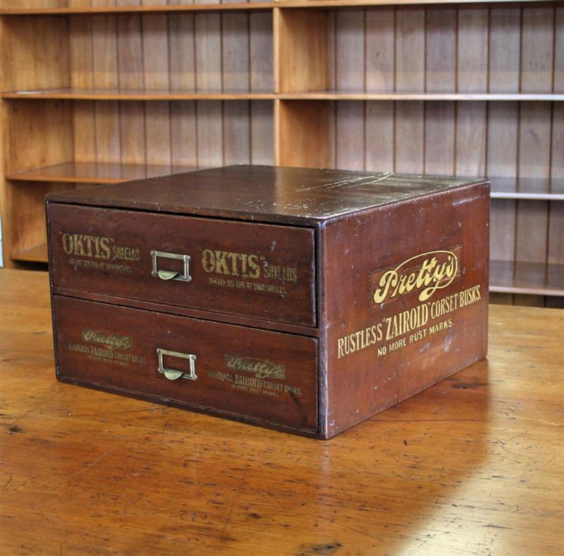 vintage corset box.jpg
