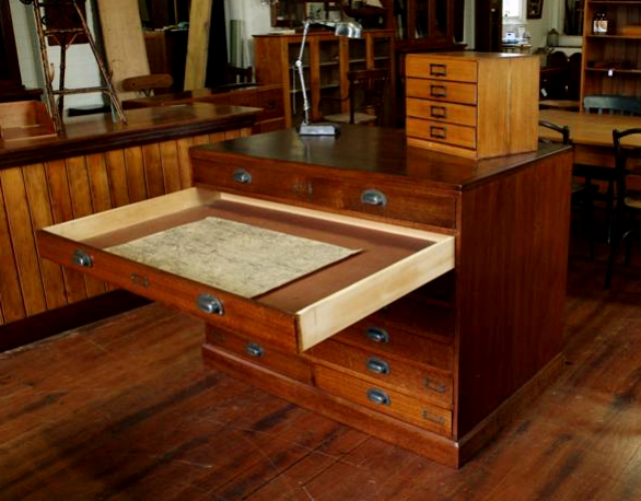 silky oak plan drawers.jpg