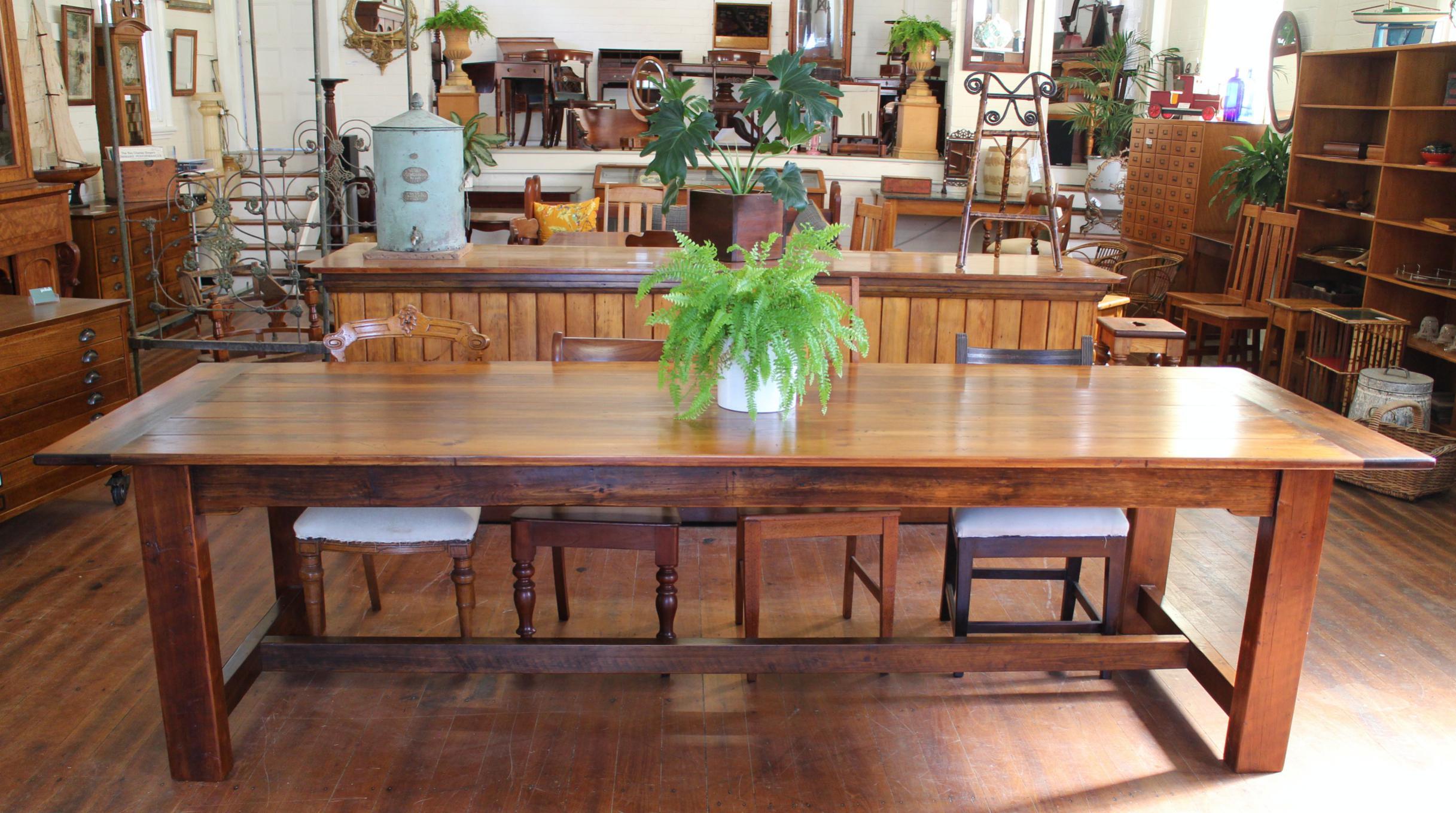 Refectory Table 3.jpg