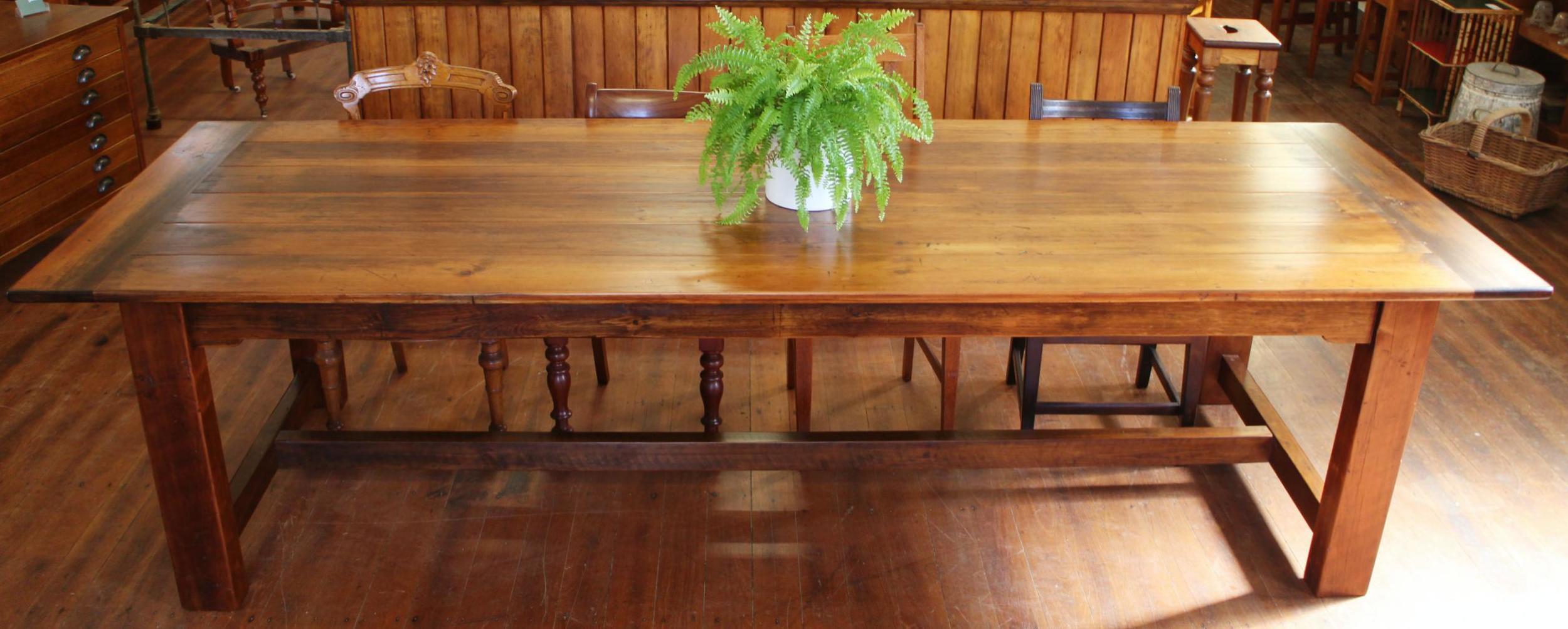 Refectory Table 4,jpg