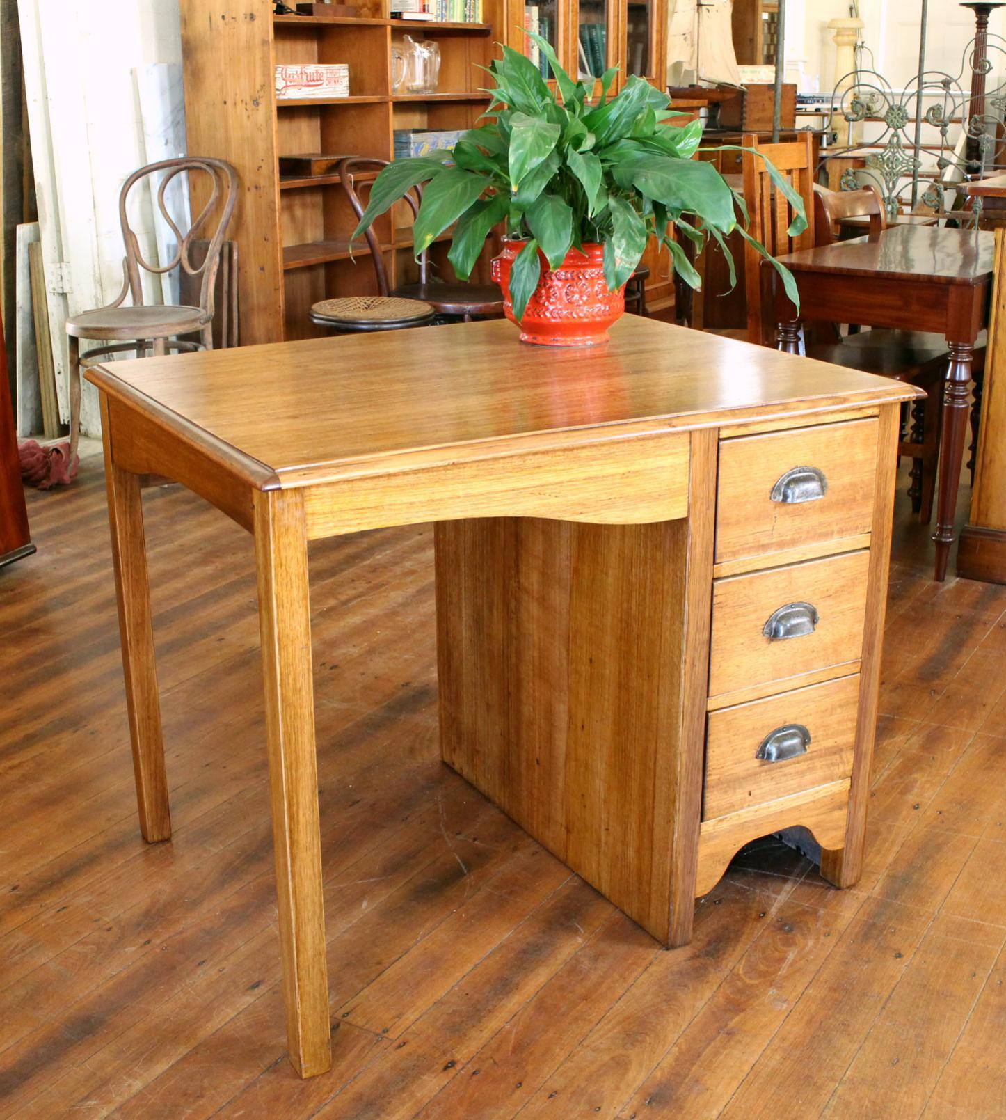 Antique Desk.jpg