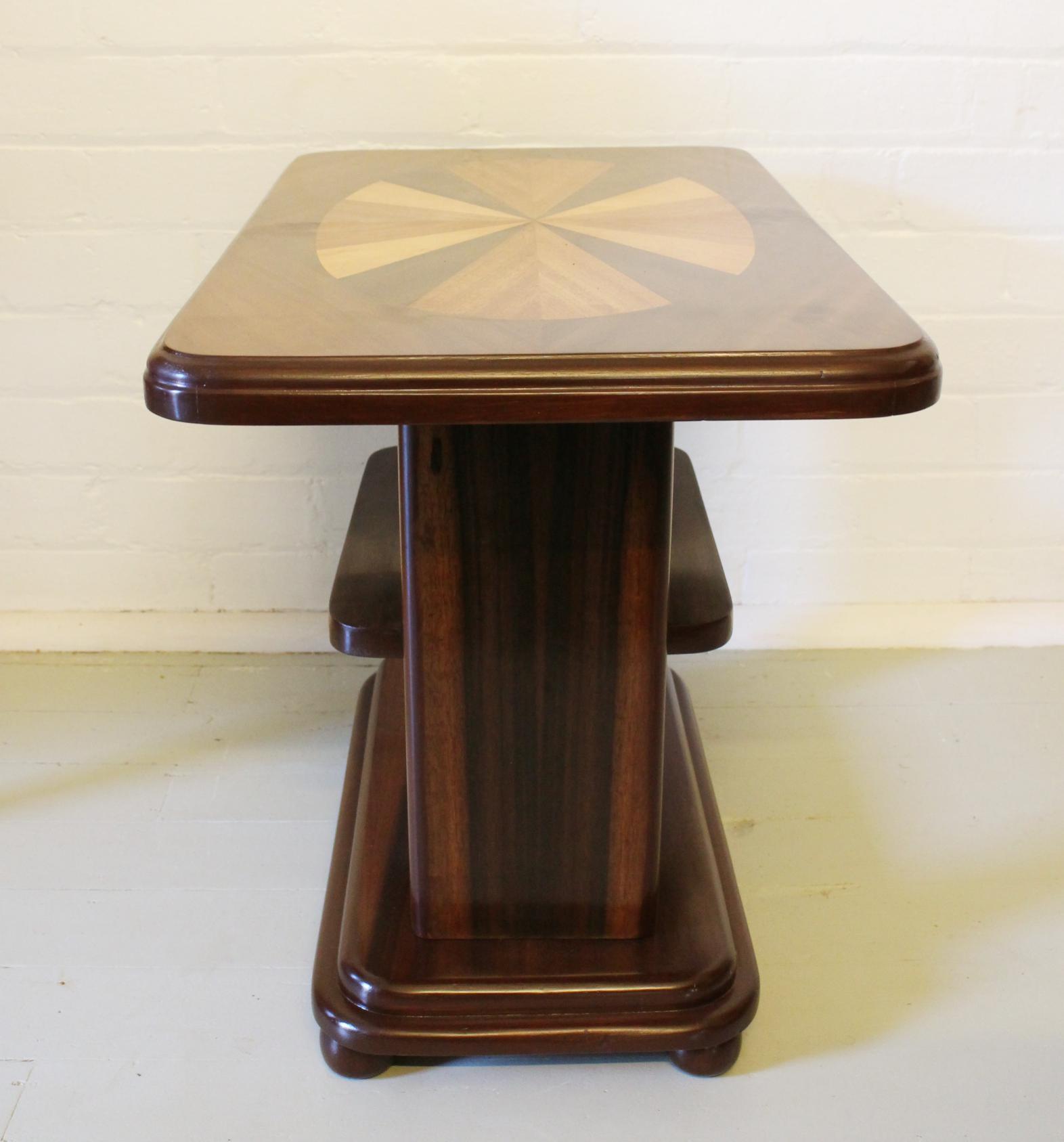ART Deco Table.jpg