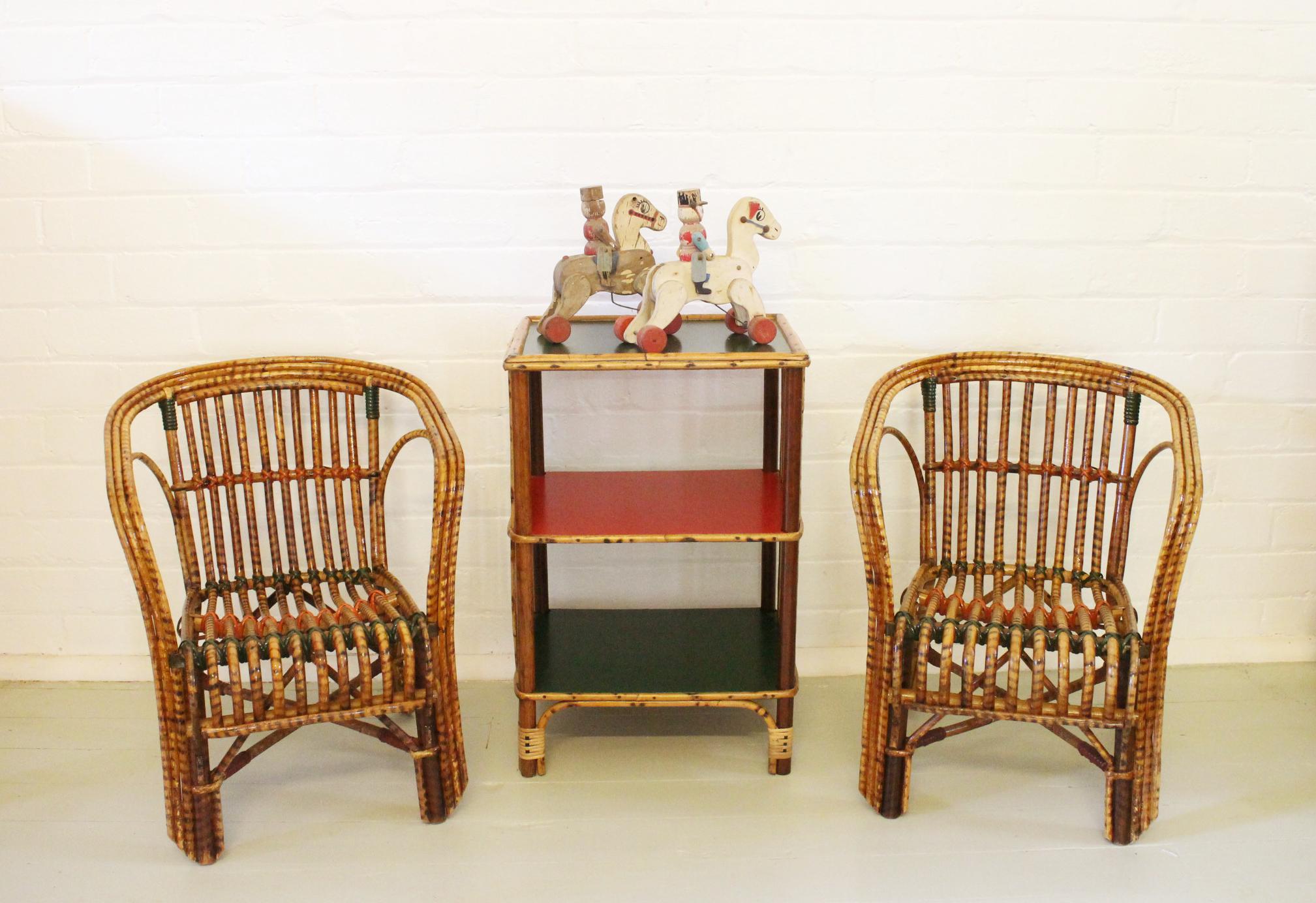 Vintage Cane Chairs.jpg