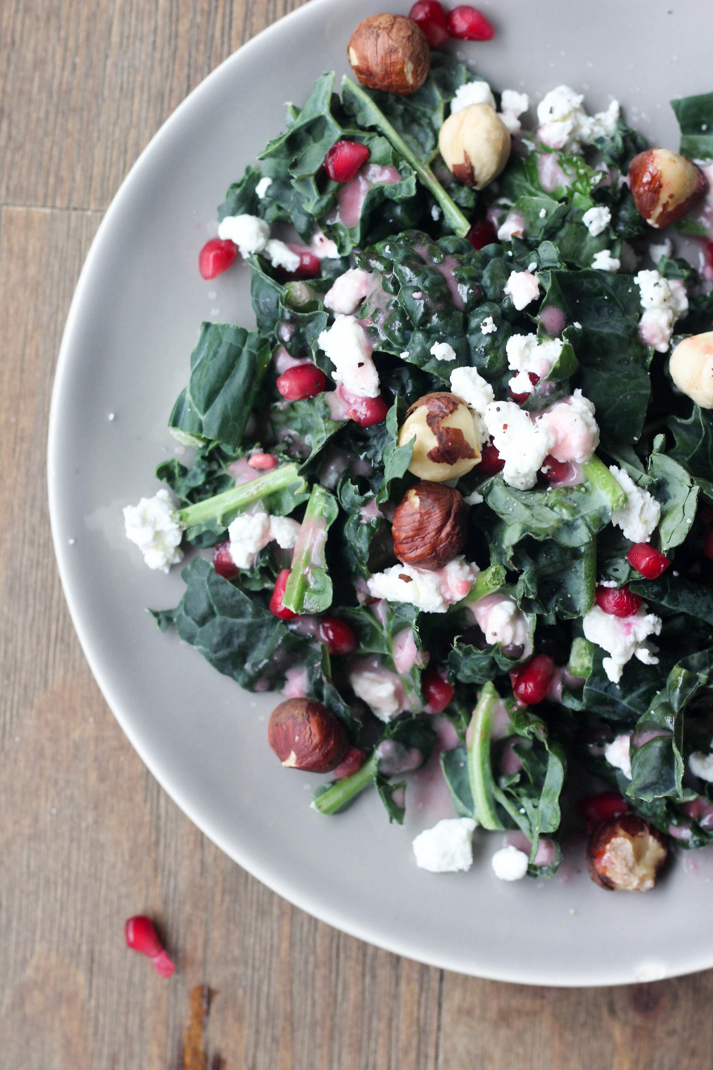 whole30-paleo-Kale+HazelnutSalad-16.jpg