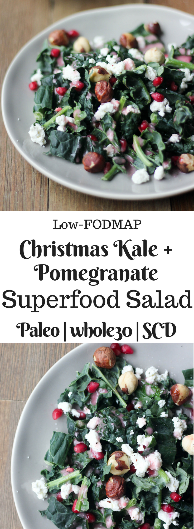 healthy-paleo-superfood-kale-pomegranate-salad-whole30
