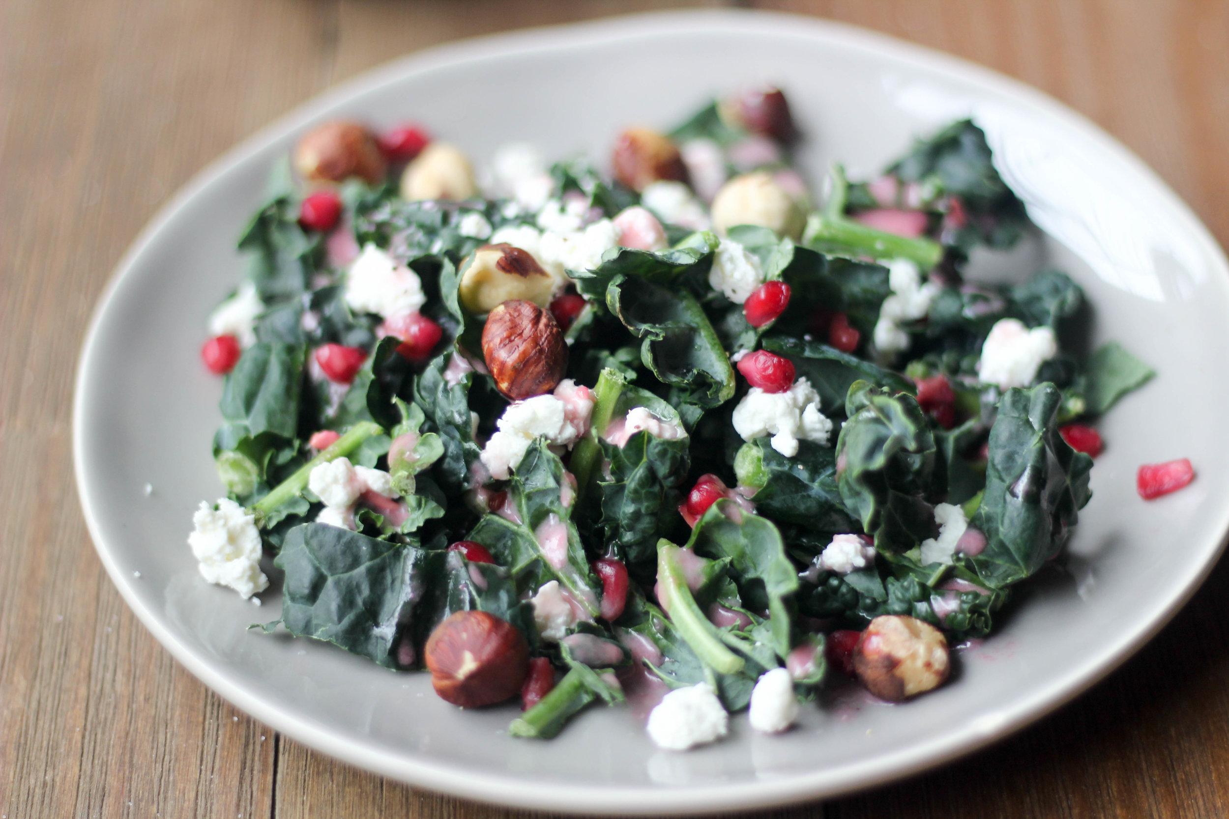 superfood-paleo-low-fodmap-SCD-salad