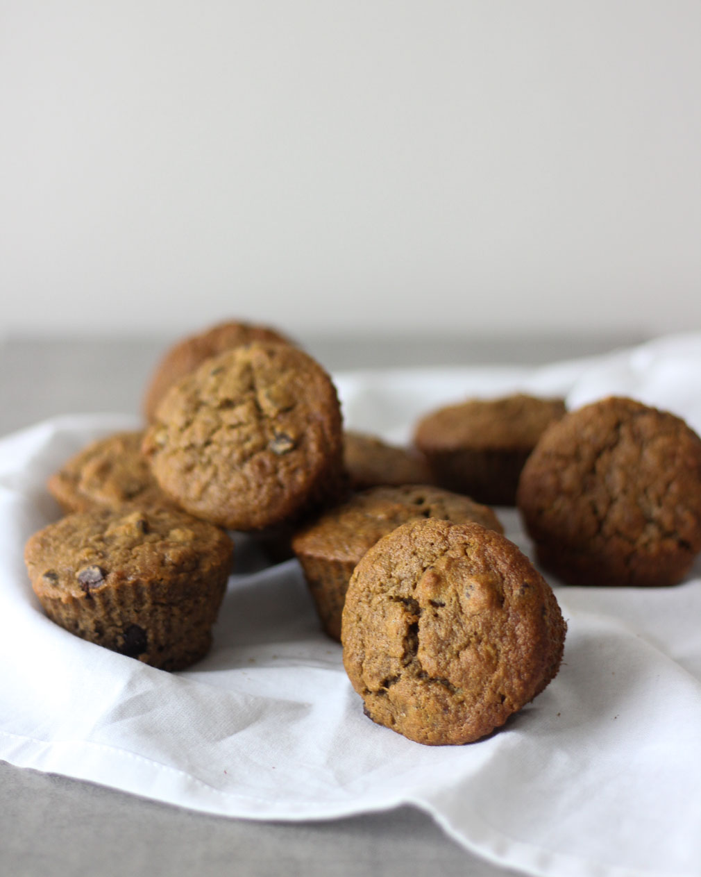 nut-free_dairyfree_paleo_glutenfree_nut-free_banana_bread_muffins (2 of 4).JPG
