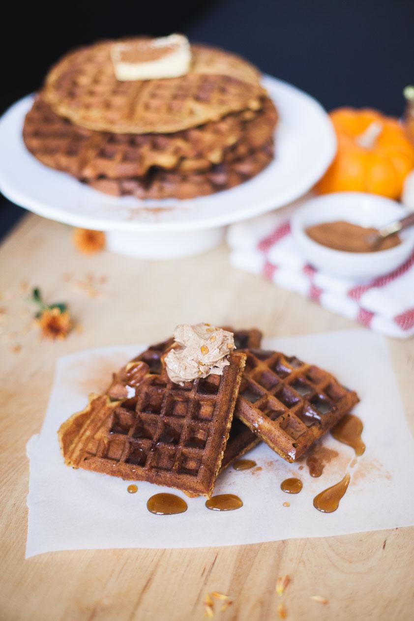 dairyfree_paleo_glutenfree_nutfree_Low-FODMAP_waffles (3 of 3).JPG